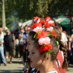 Avren festival